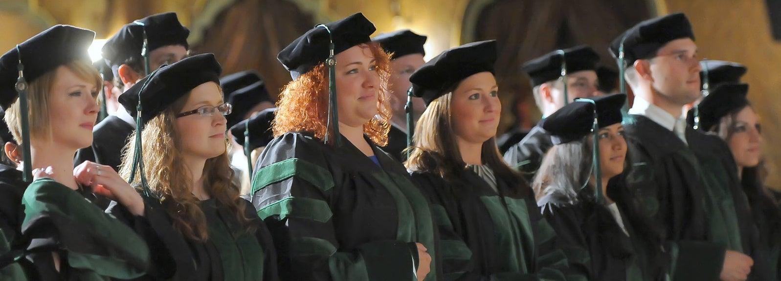 Marshall university admissions essay