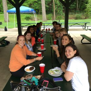 copy-of-cookout-sp16-1