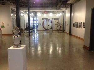 VAC gallery1