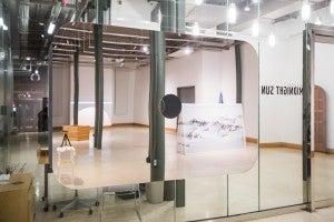 VAC gallery_Dierdorff