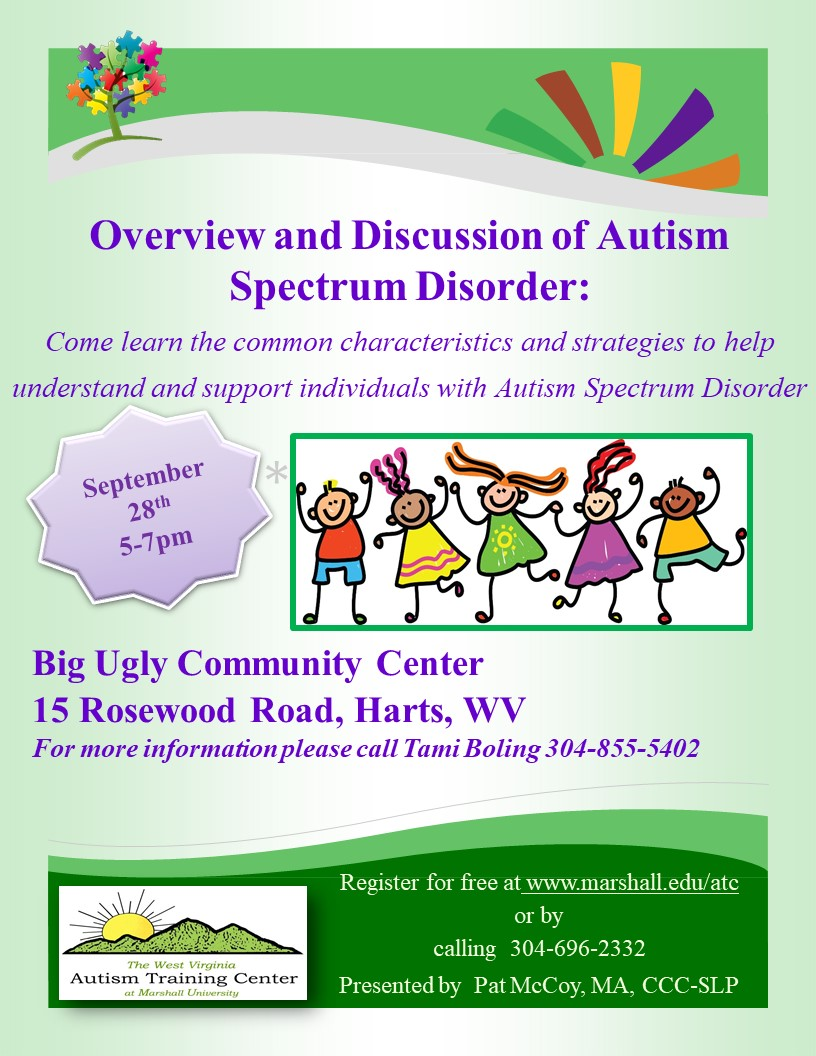 a discussion on autism Arri newsletter subscription sign up & archives clinical research enewsletter online discussion with autism in addition, theory of mind appears to be.