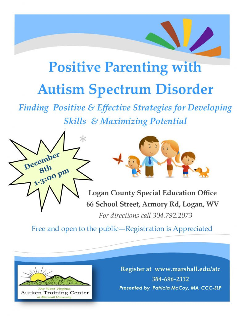 logan-county-positive-parenting