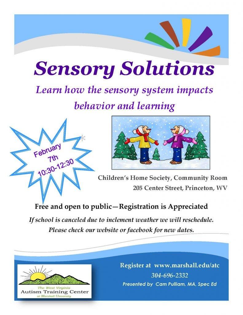 sensory-solutions-mercer