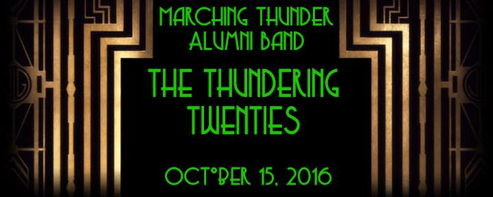alumni-band