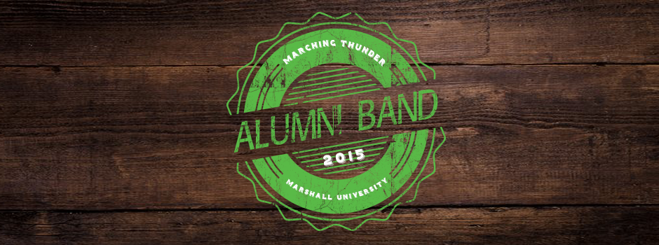 Alumni-Band-Logo