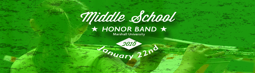 Middle-School-Honor-Band-Logo