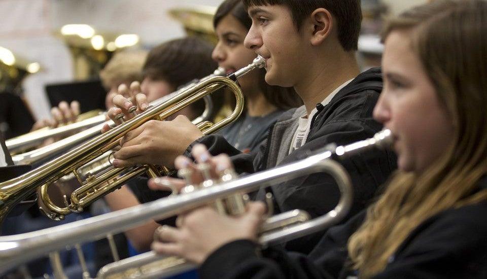 jwj-Bailey-Band-178
