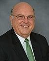 Gary G. White