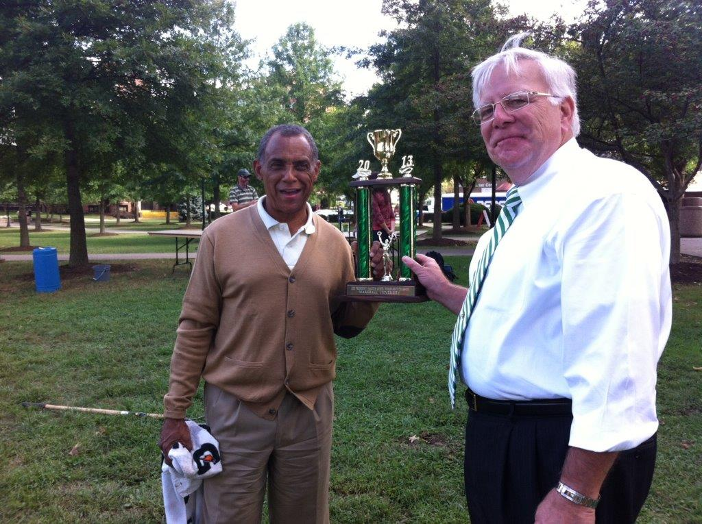cooley-and-dr-koop-with-quoits-trophy-9-13