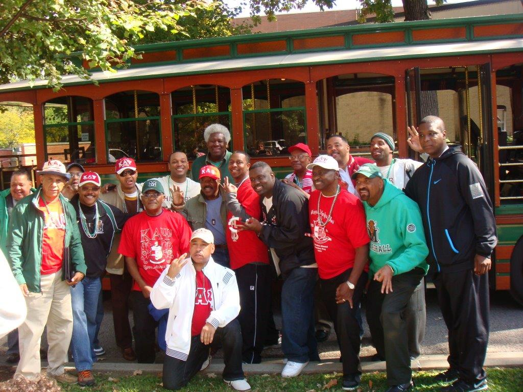 kappa-trolley-group-photo-10-12