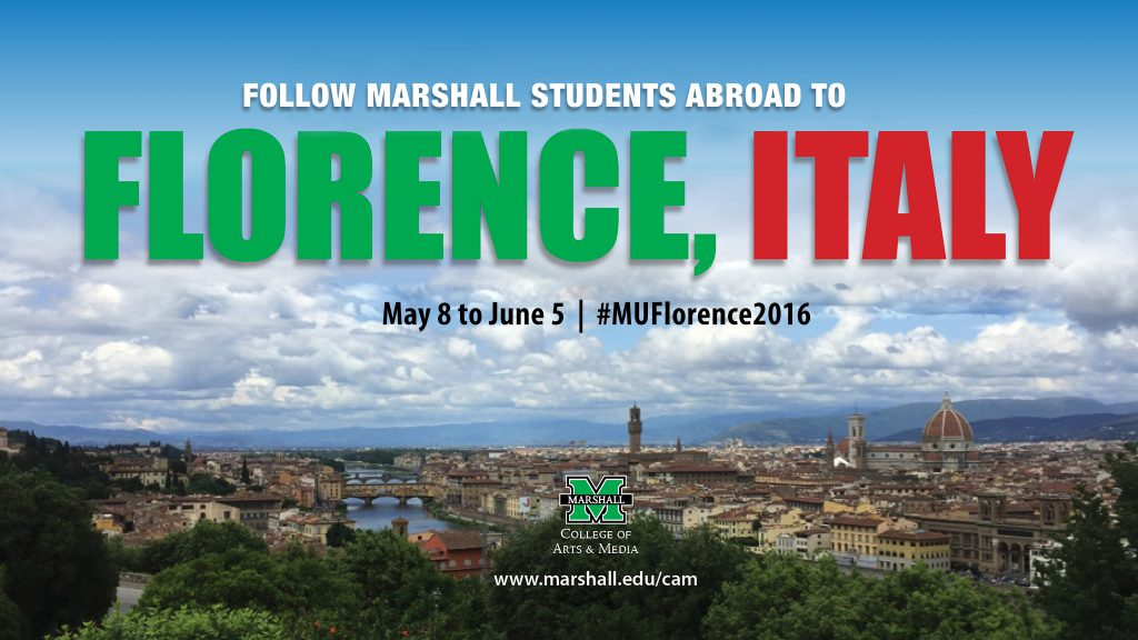 MUFlorence2016_Digital_update