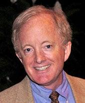 Donald Van Horn
