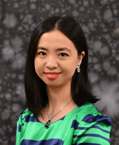 catherine chen ucsf