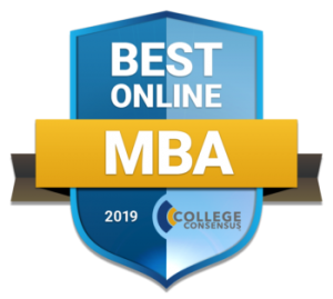 MARSHALL MBA ONLINE - Brad D  Smith Schools of Business - Marshall