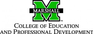 Marshall University College of Education and Professional Development