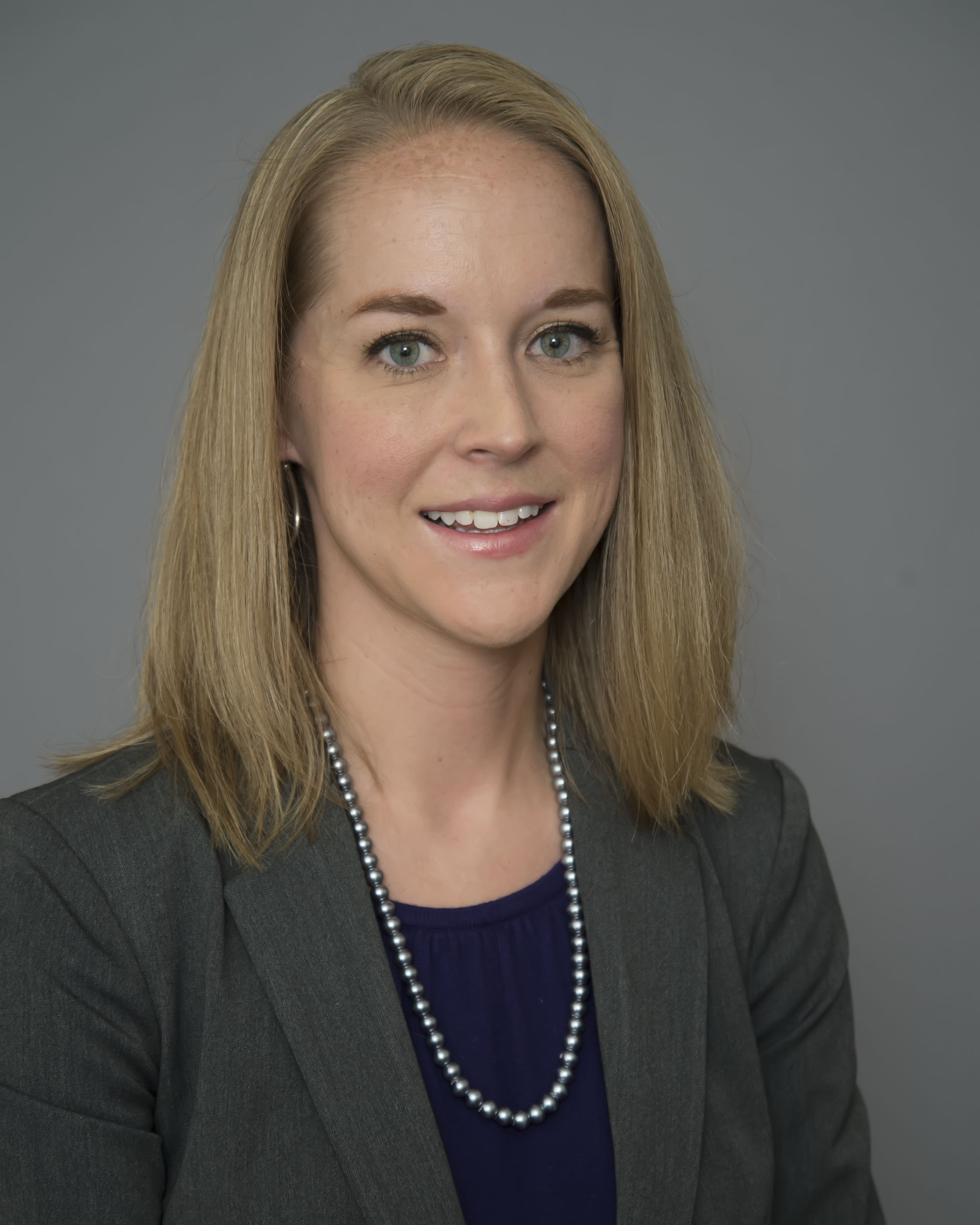 Board of physical therapy - Dr Ashley Mason Of The Marshall University School Of Physical Therapy Has Received Board Certification With A Specialty In Pediatrics Through The American