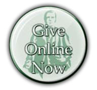Give to the College of Science Online