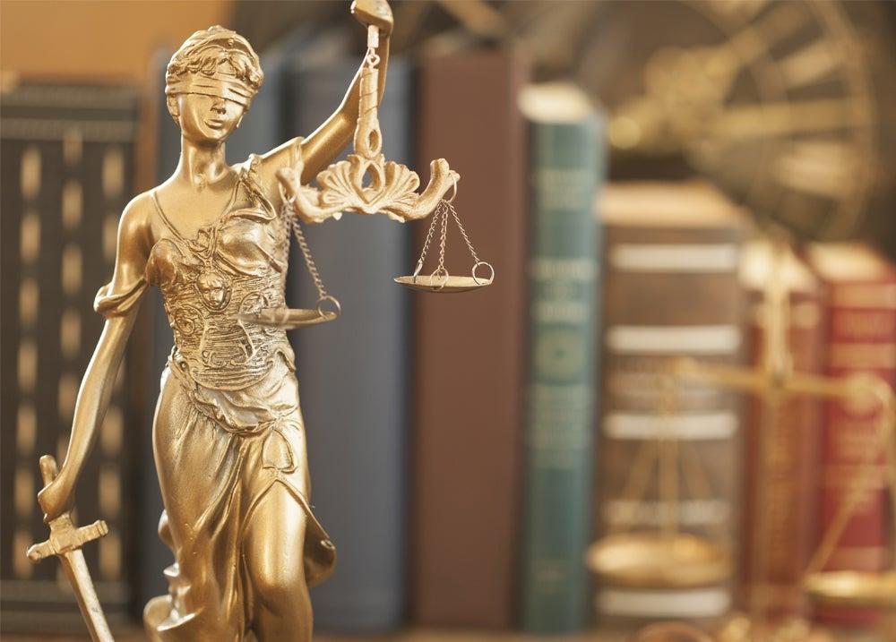 legal-studies