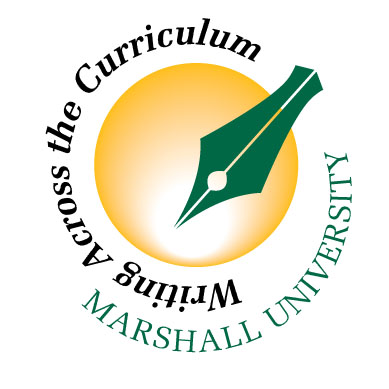 marshall university critical thinking courses More on what people say about 30 days to better thinking and and 30 days to better thinking and better living with critical thinking is marshall university.