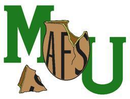 mu_afs-logo