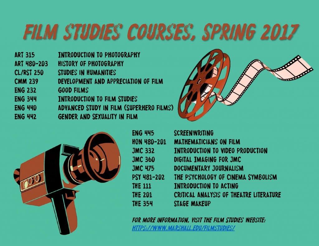 filmstudies_spring2017