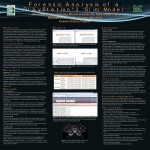 Elise Chom Research Poster