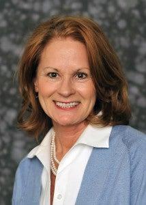 Dr. Pam Staton 1003