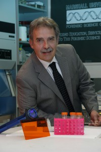 Terry W Fenger PhD 72dpi