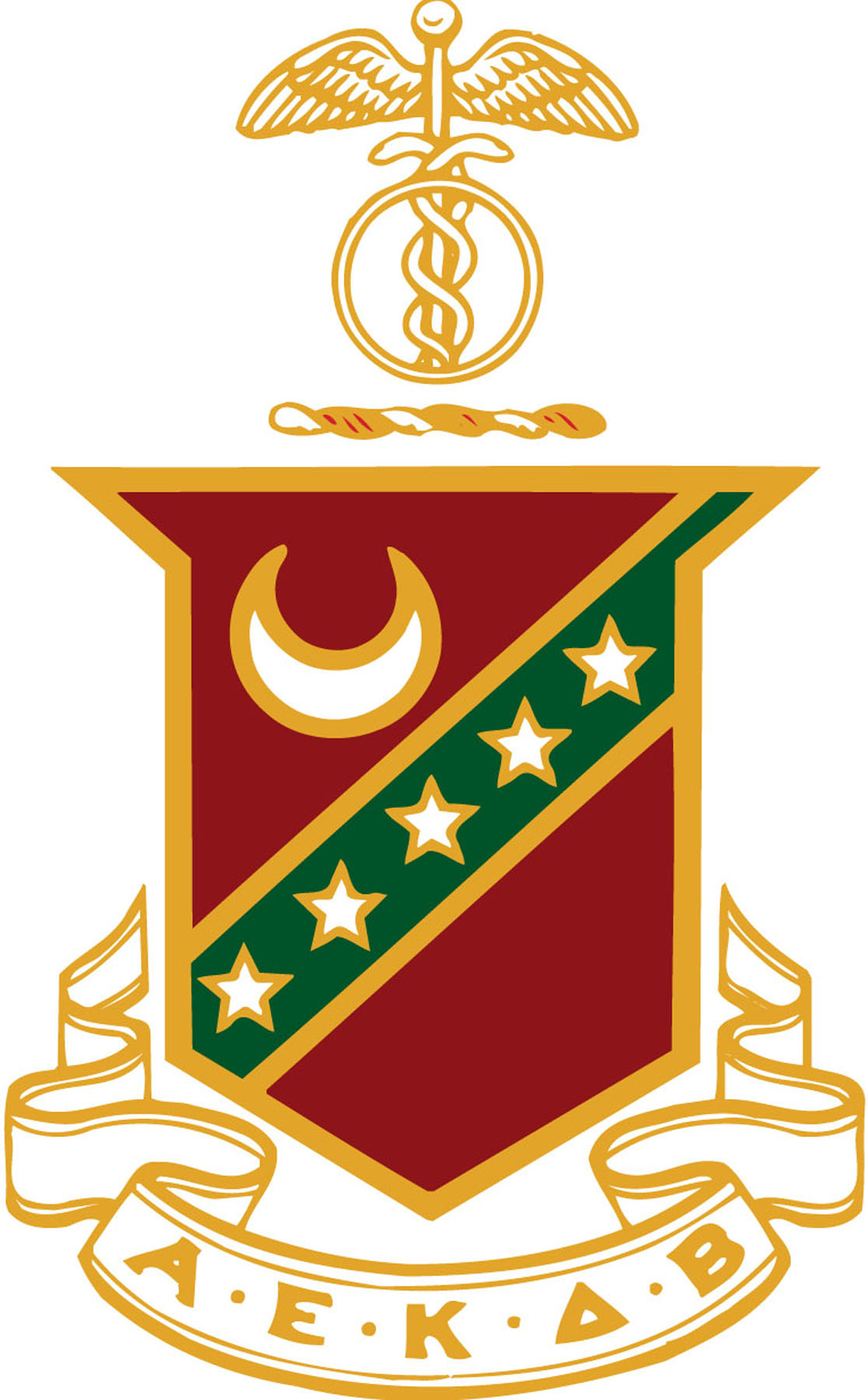 Fraternities Fraternity And Sorority Life Fraternity And