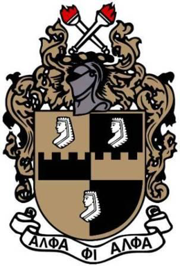 Alpha Phi Alpha Fraternity And Sorority Life Fraternity And