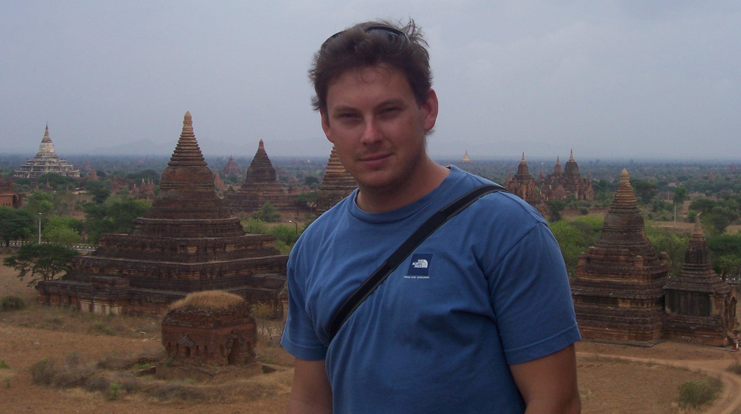 Loudin_Myanmar