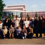 aatc_group_1999