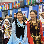 international festival_thumbnail