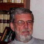 Steve Riddel