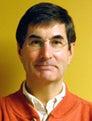 Robert Sawrey