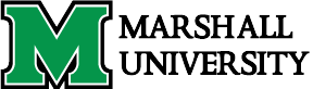 Marshall Mobile logo