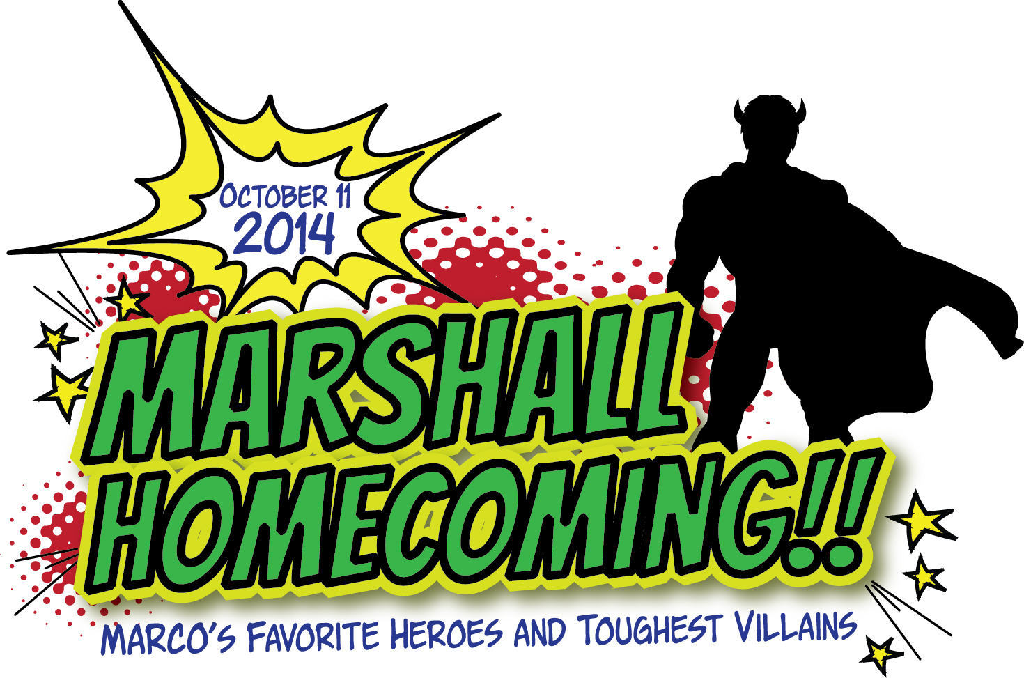 5995Homecoming_Graphic_2014