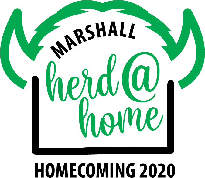 Herd at Home logo