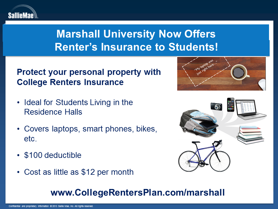 Marshall Renters School Toolkit