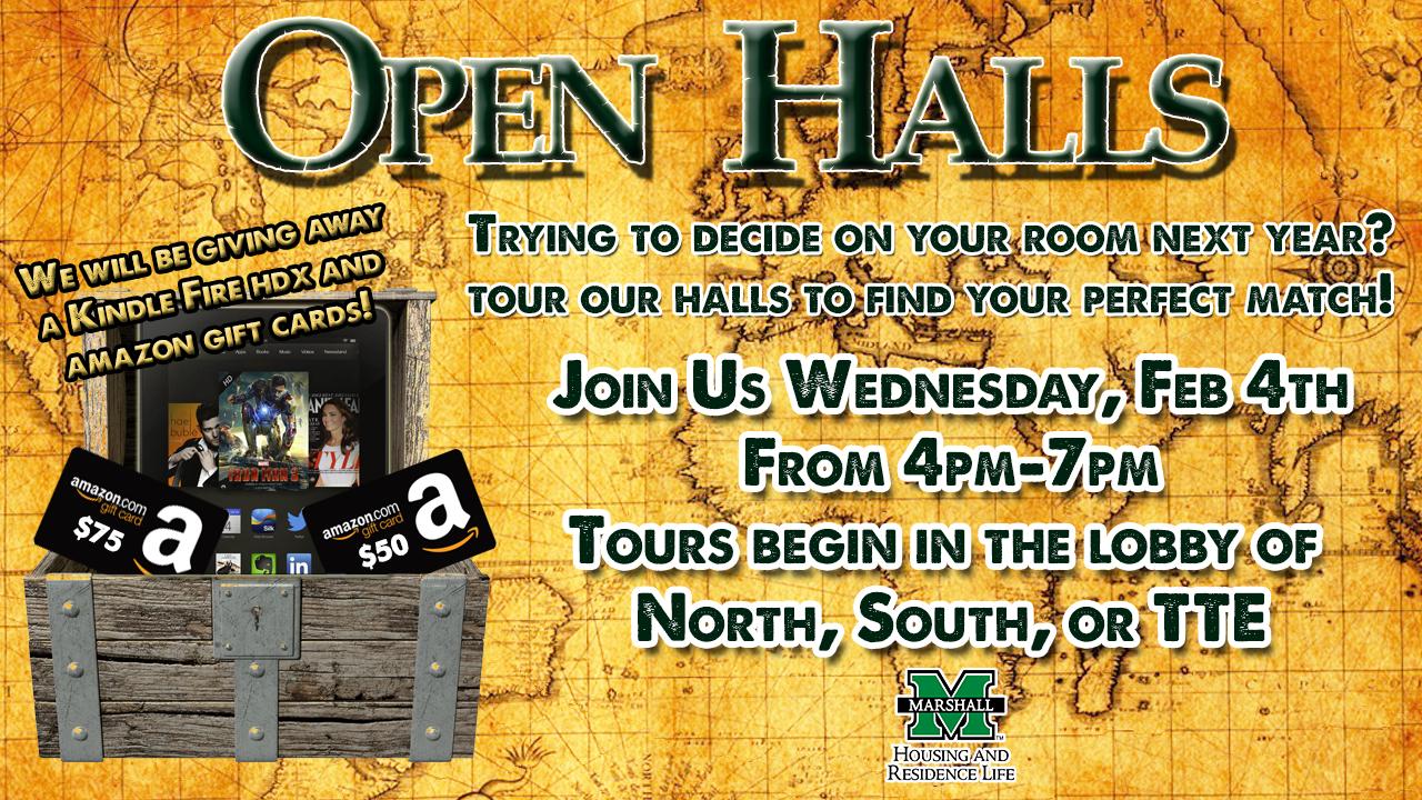 Open-Halls---TV-Web
