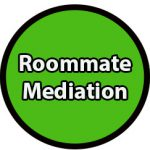 website-buttons-room-mediation