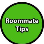 website-buttons-roommate-tips