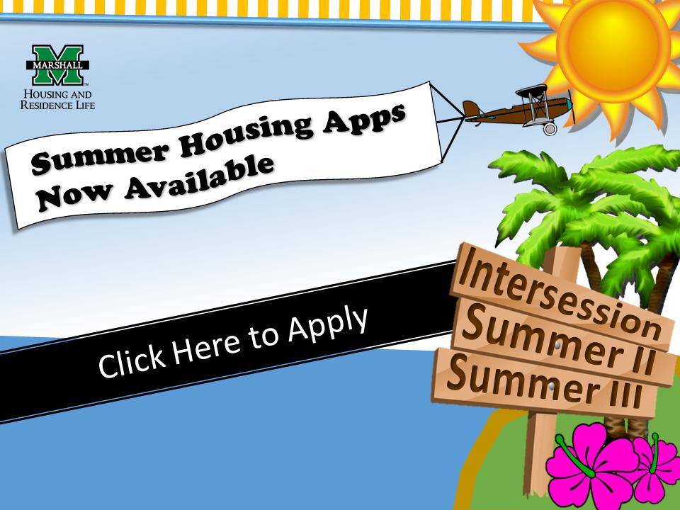 summer housing slide print2