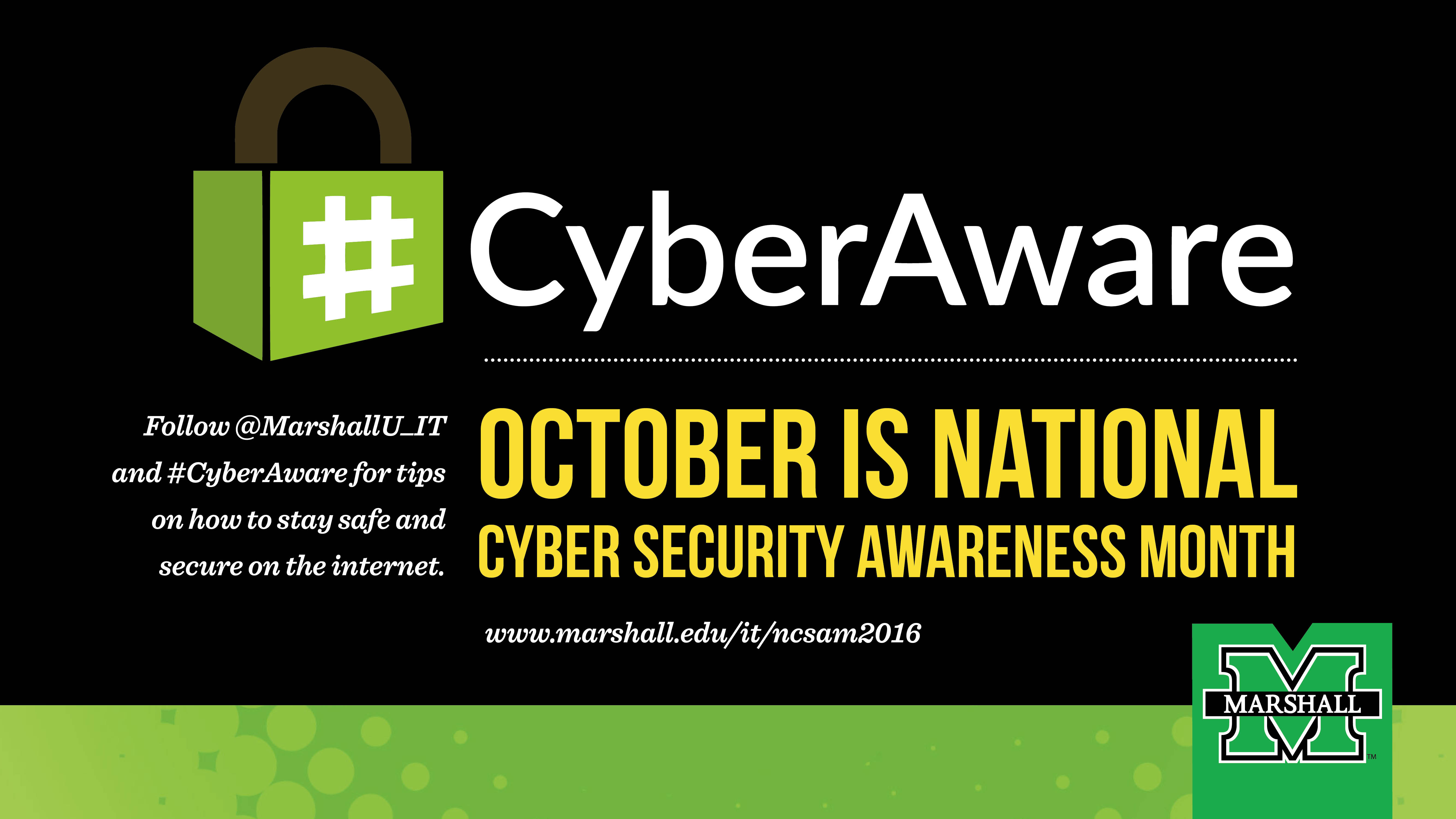 1502_cybersecurity1280x720