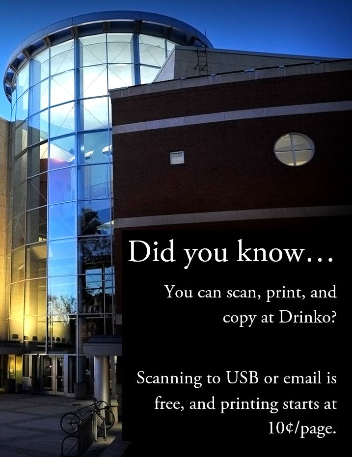 didyouknowScan