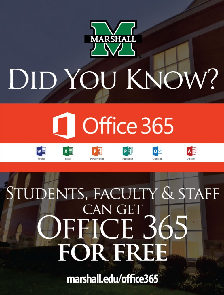dyk_office365