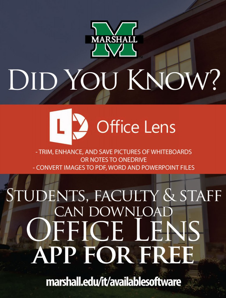 dyk_officelens