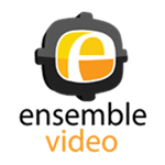ensemble_it