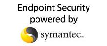 symantec-logo-72