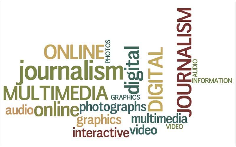 Online_Journalism